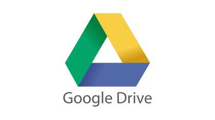 La cuenta de Google ofrece 15 GB de almacenamiento gratis para usar en Google Drive, Gmail y Google Fotos