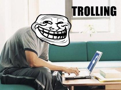 Trolls, bots y demás influencers pueden ser monitoreados para combatir su manipulación. (Flickr)