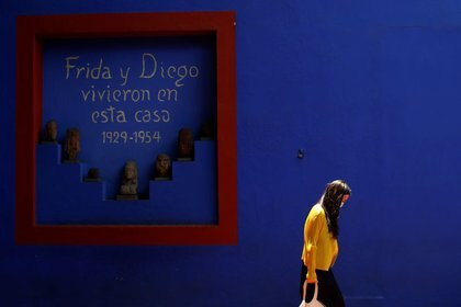 (Foto: Reuters/Carlos Jasso)
