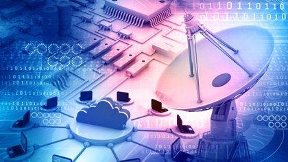 Se estima que para el año 2020, las empresas ofrecerán un 9,3% más de vacantes vinculadas a perfiles digitales (iStock)