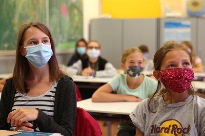 Resumen De Las Ultimas Noticias Sobre La Pandemia Covid 19 Actualidad 1040am