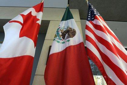 (Foto: ARCHIVO/ AFP)