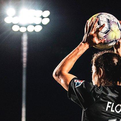 El equipo se sumará a la NWSL en 2022 (Instagram)