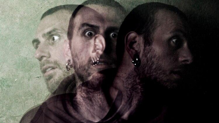 Cómo Son Las Voces Que Oyen Los Esquizofrénicos Infobae
