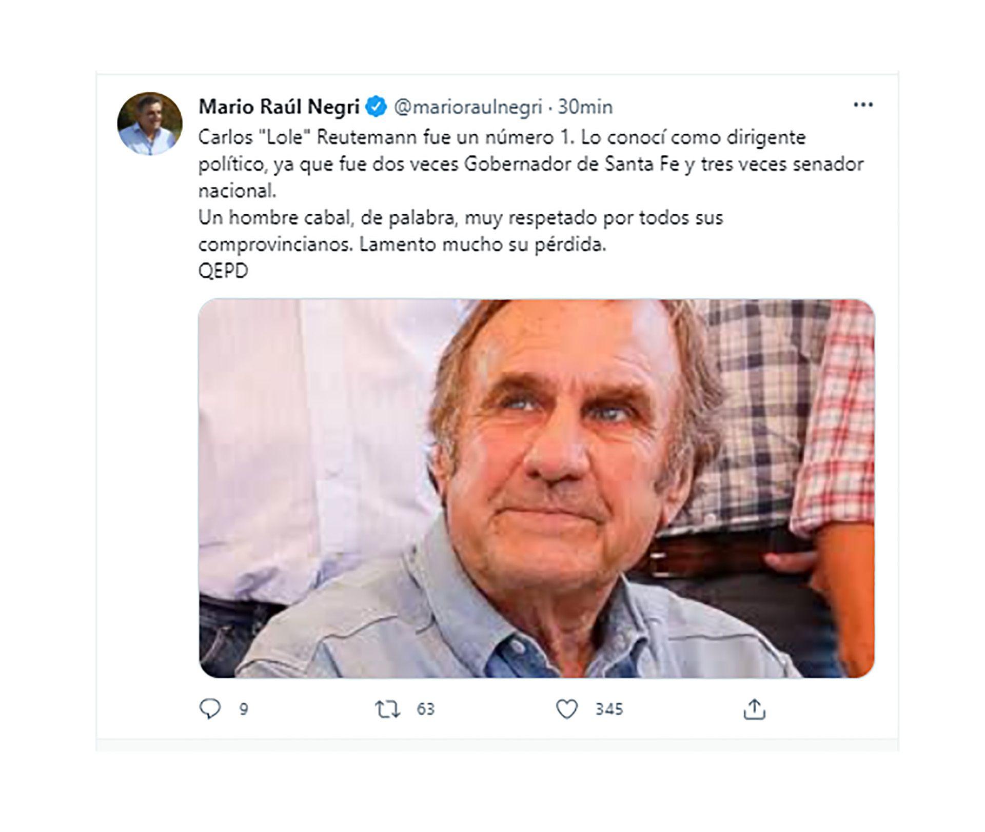tuits Reutemann
