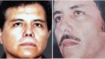 """Las cirugías y las pocas fotos que existen de él son lo que ha permitido a """"El Mayo"""" Zambada, permanecer libre"""