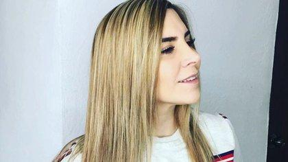 Karla Panini ha estado de nuevo bajo una ola de críticas y ataques (IG: malinfluencersmx)