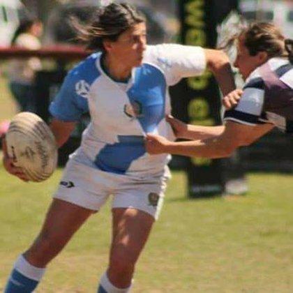 La ex jugadora de rugby Cecilia Di Constanzo cree que el asesinato de Fernando Báez Sosa tiene que interpelar a los clubes que no deben deslindar sus responsabilidades.