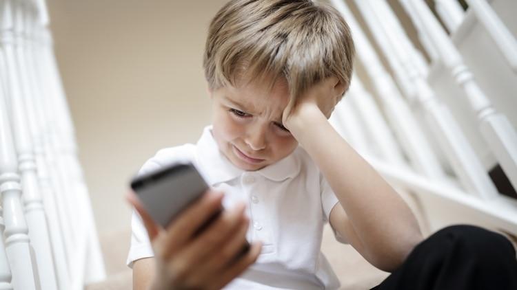 El término 'bullying' fue desarrollado por Dan Olweus en la década de los setenta para hacer referencia a una forma de maltrato