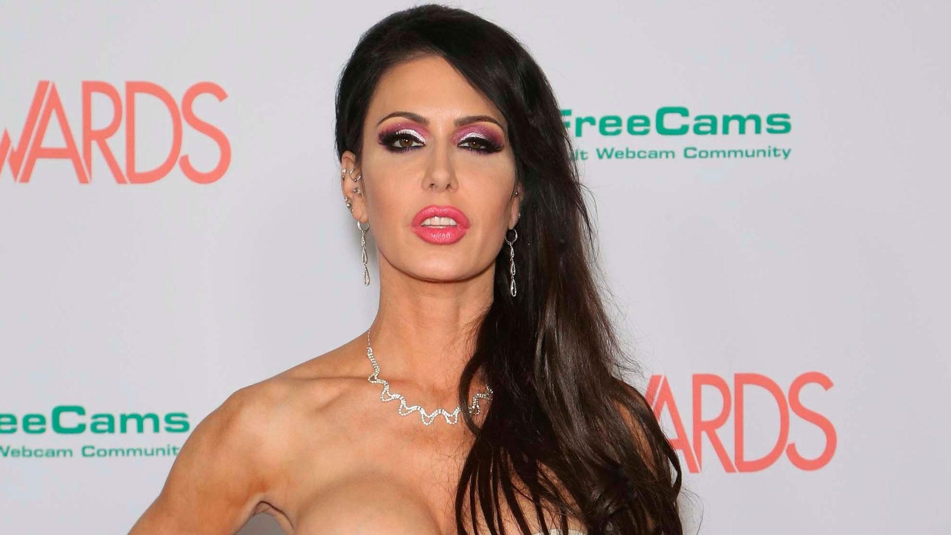 Actrices Porno.fallecidas Recientemente hallaron muerta a la estrella porno jessica jaymes - infobae