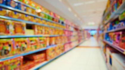Se espera un incremento en las ventas de juguetes de entre un 5 y 6 por ciento
