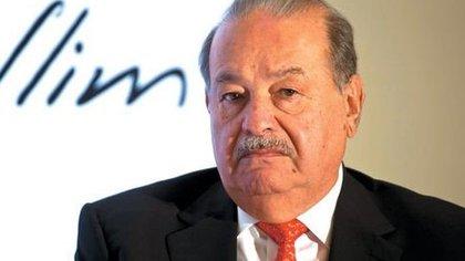 Fundación Carlos Slim: los 125 cursos gratuitos en línea para trabajadores y emprendedores