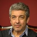 Ricardo Darín (Foto: Gustavo Gavotti)