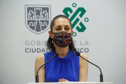 (Foto: Gobierno de la CDMX)