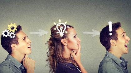 Adaptabilidad, creatividad y pasión son tres de los factores clave en cualquier gestión (Shutterstock)