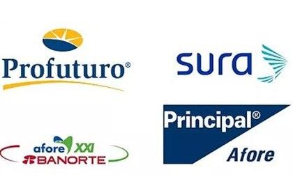 A partir del 1 de enero las Afores aplicarán otras comisiones. (Foto: Twitter)