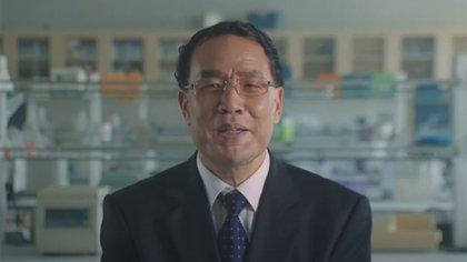 Zhang todavía se maravilla de la rapidez con la que se identificó el SARS-CoV-2