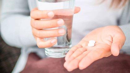ibuprofeno-10
