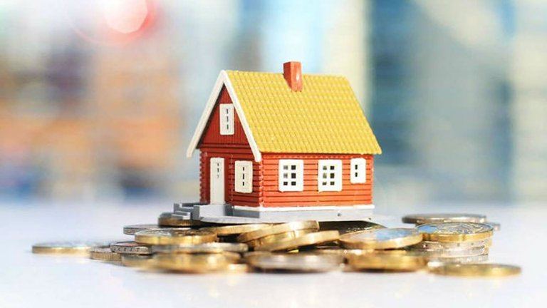 En octubre se vendieron 20.361 viviendas nuevas en Colombia, reportó el Gobierno