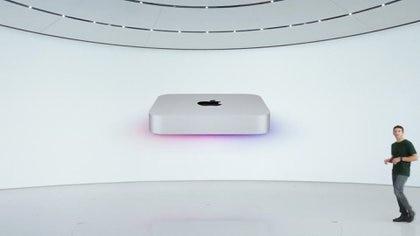 (Foto: Apple / Captura de pantalla)