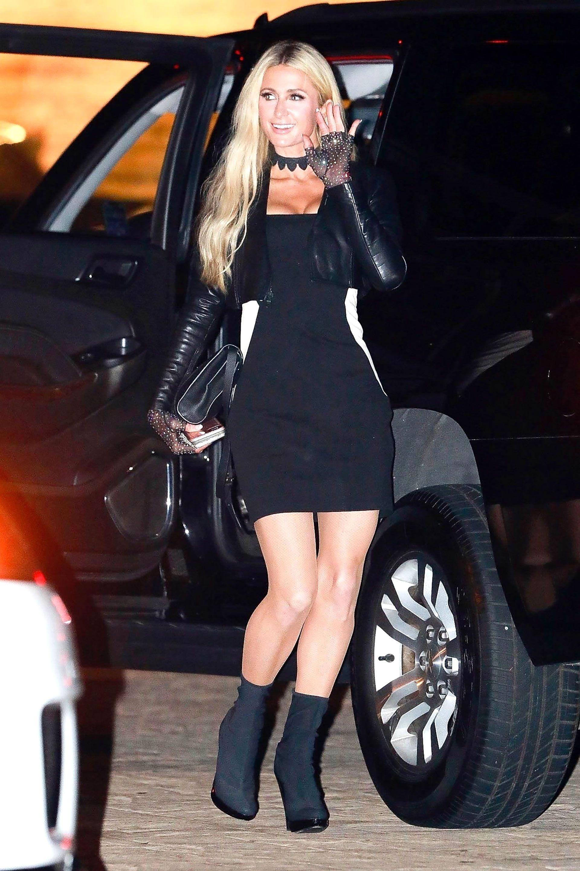 Celebrities-en-un-clic-Paris-Hilton-29092020