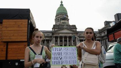 Macri pone en agenda una cuestión que Cristina Kirchner bloqueó durante una década