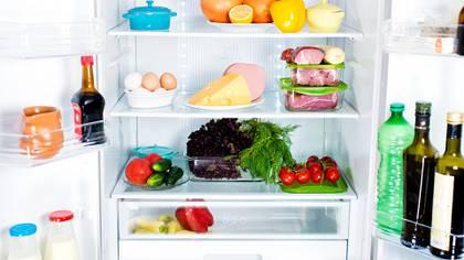 Todos los alimentos se pueden almacenar; hay algunos que van a durar más que otros pero existen algunos consejos para tener en cuenta (Shutterstock)