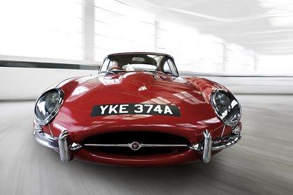 El diseño que puso de rodillas a Don Enzo y que compitió contra la Ferrari 250 GTO