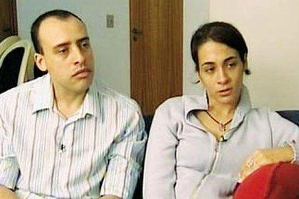 El padre y la madrastra provocaron furia en la población de San Pablo. El entonces presidente de Brasil, Lula da Silva, tuvo que pedir calma por miedo a que fueran linchados