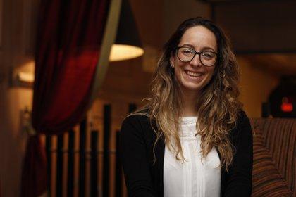 """""""Hay programas que utilizamos que exponen servicios en nuestras interfaces de red, si la red permite la interacción entre usuarios"""", dice Laura Vaillard."""