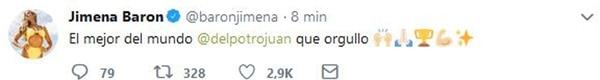 """J Mena >> Album """"La Cobra"""" - Página 3 Baron-delpo-1"""