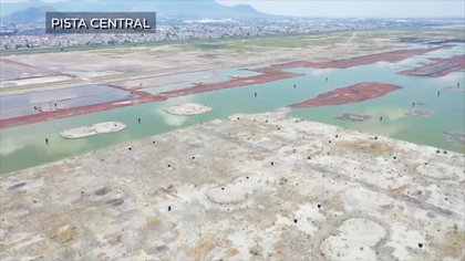 Foto: Gobierno de México - captura de pantalla