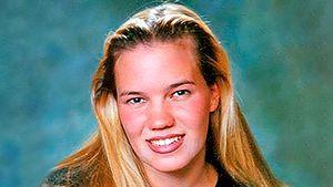 Cayó el principal sospechoso del caso de Kristin Smart, la estudiante estadounidense desaparecida desde 1996
