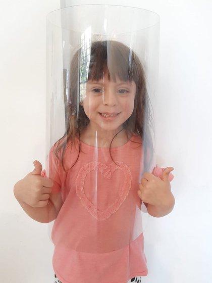 Tubo Respira Bien