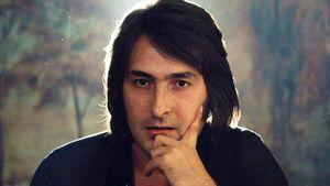 La corta pero intensa vida de un ídolo eterno: Nino Bravo, el cantante que murió trágicamente a los 28 años
