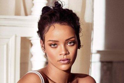 Los hermanos de Rihanna tienen mucha cercanía con Drake y ya expresaron el interés en que ambos se den  una oportunidad para asentarse (Foto: Instagram rihanna_mexico_oficial)