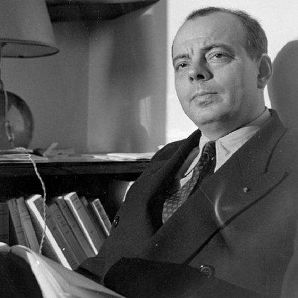 El Principito, la obra más célebre de Saint-Exupéry, se publicó en 1946, dos años después de la desaparición de su autor, que no conoció su inmenso éxito