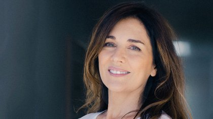 Andrea Frigerio (Claudia Cebrian)