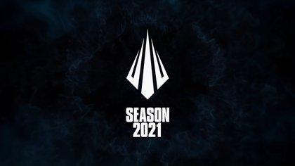 Riot Games buscará ampliar la experiencia de sus usuarios durante esta nueva temporada