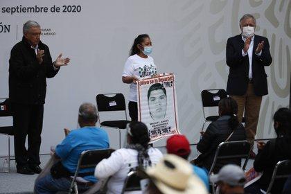Foto: AP/Rebecca Blackwell