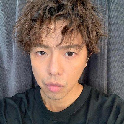El cantante y actor y empresario taiwanés Alien Huang murió a los 36 años
