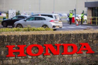 La compañía japonesa no fabricará más autos en la Argentina (James Beck/Bloomberg)