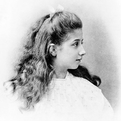 El nombre Mercedes surgió de en honor a la hija de Emil Jellinek. (Foto: Mercedes-Benz)
