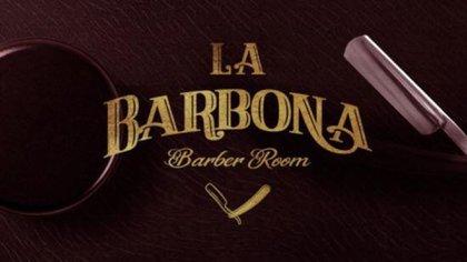 (Foto: la barbona barber room)