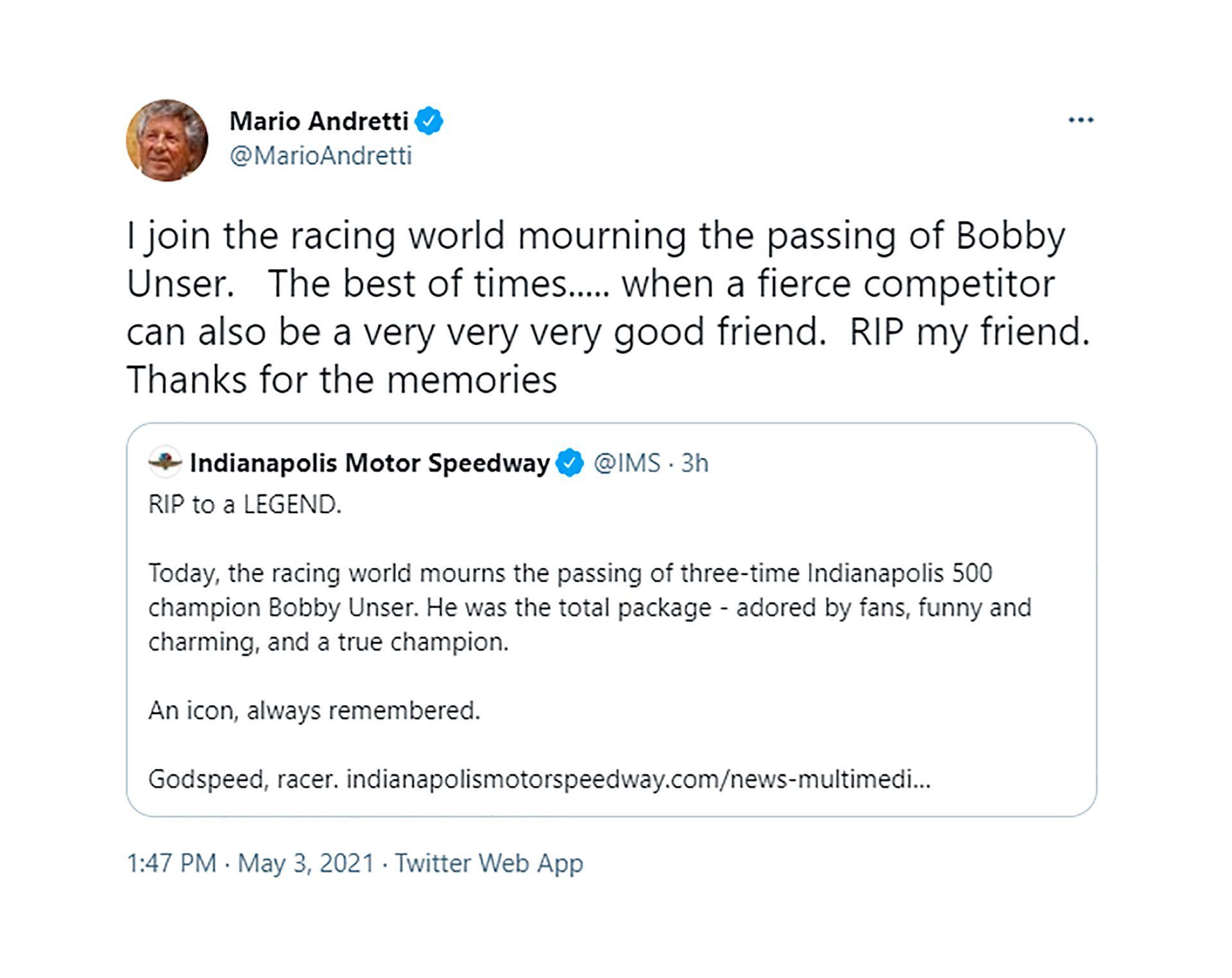 bobby unser 1