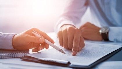 Los jóvenes se interesan más por las propuestas temporales a partir de los beneficios que encuentran en estas oportunidades (Getty Images)