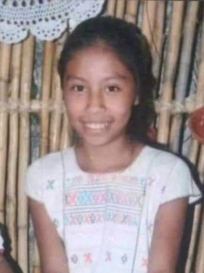 Ayelin se reuniría con su madre para comer pero desapareció y fue hasta este lunes que se encontró mutilada Foto: Facebook
