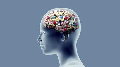 En los últimos tres meses, las muertes por sobredosis han aumentado en EEUU en casi un 15 por ciento