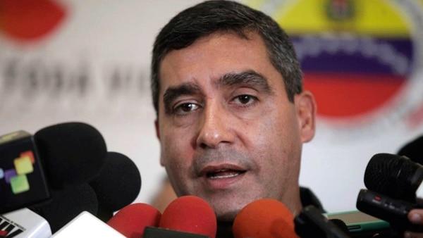 Aseguran que el ex ministro Miguel Rodríguez Torres brindó protección a Lozano