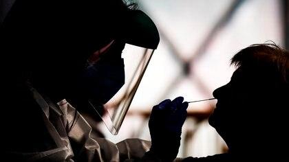 Variante india de COVID-19 en México: se detectaron 34 casos de contagio en San Luis Potosí
